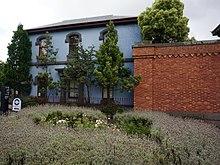 Federation University Australia - Wikipedia