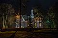 SM Rossoszyca kościół św Wawrzyńca ID 614366.jpg