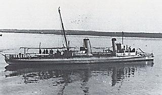 SMS <i>Natter</i> (1896)