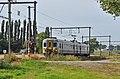 SNCB EMU608 R02.jpg