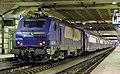 SNCF BB 27300 27316 (8521217341).jpg