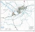 SNK MAP VII 1500W.jpg
