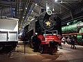 SOm17-1137 Russian Railway Museum.jpg