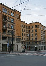 SPB Newski house 141-145.jpg