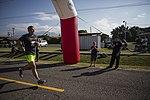 SPMAGTF-SC hosts Marine Corps Marathon in Honduras 161030-M-NX410-129.jpg