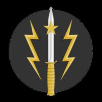 Image result for ssg pakistan logo