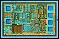 ST-TS951ILT-HD.jpg