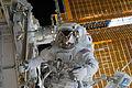 STS-128 EVA3 Danny Olivas 1.jpg