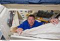 STS132 Bowen inorbit1.jpg