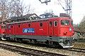 SV 441-752.jpg
