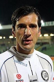 Nikola Vujadinović Montenegrin footballer