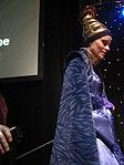 SWCE - Costume Pageant Amidala 2 (810409253).jpg
