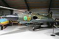 Saab J-35J Draken 35576 06 (7625324804).jpg