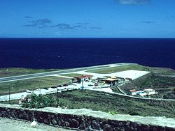 Saba Flughafen.jpg