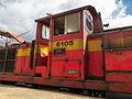SabahStateRailway-Locomotive6105-02.jpg