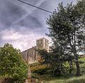 Sabugal Castle (14018244665).jpg