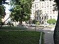 Sady & Parky Sankt-Peterburg 2010 0075.jpg