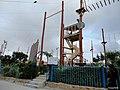Safari Park Karachi 25 - panoramio.jpg