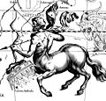 Sagittarius Hevelius2.jpg