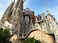 Sagrada Familia (5).jpg