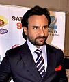 Saif at DID Little Masters.jpg