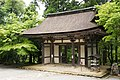 Saimyoji Kora Shiga pref14n3900.jpg
