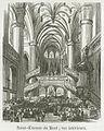 Saint-Étienne du Mont, vue intérieure, 1855.jpg