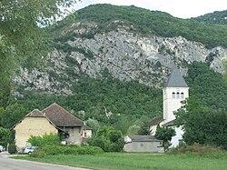 Saint-Benoît, Ain.jpg