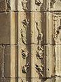 Saint-Bris-le-Vineux-FR-89-église-portail-détail-c3.jpg