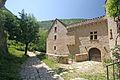 Saint-Chély-du-Tarn 04.JPG