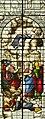 Saint-Chapelle de Vincennes - Baie 3 - Les deux témoins (bgw17 0811).jpg