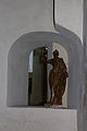 Saint-Fargeau-Ponthierry-Eglise de Saint-Fargeau-IMG 4202.jpg