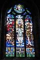 Saint-Georges-sur-Eure église Saint-Georges Ch. Lorin et Cie Chartres Loi 1930 baie 14.jpg