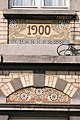Saint-Gilles 10 Pl.ace Louis Morichar 803.jpg