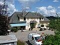 Saint-Hilaire-Peyroux Mairie.jpg
