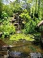 Saint-Jacut-les-Pins - Tropical Parc (20).jpg