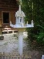 Saint-Jacut-les-Pins - Tropical Parc (31).jpg