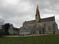 Saint-Jean-Trolimon (29) Chapelle Notre-Dame-de-Tronoën 02.JPG