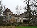 Saint-Jean-de-Côle prieuré (1).JPG