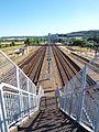 Saint-Julien-du-Sault-FR-89-gare ferrovaire-10.jpg