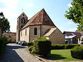 Saint-Martin-en-Bière-FR-77-église-14.jpg