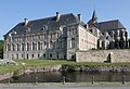 Saint-Michel (02) - Eglise et abbaye.jpg