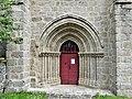 Saint-Pardoux-le-Neuf 23 église portail.jpg
