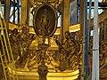 Saint-Petersberg, Peter Paul cathedral (41).JPG