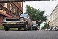 Saint-Petersburg Suzuki Alto FX Frist generation К039ТО78 (28132221063).jpg