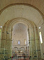 Saint-Pierre-de-Buzet - Église Saint-Pierre -8.JPG