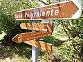 Saint-Silvain-Bellegarde panneaux chemins rando.jpg