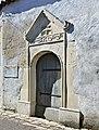 Saint-Simon 16 Porte&enseigne calfat.jpg