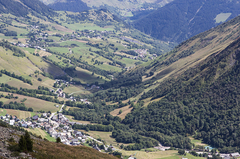 File:Saint-Sorlin d'Arves - 2014-08-27 - IMG 6047.jpg