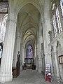 Saint-Sulpice-de-Favières (91) Église Intérieur 06.JPG